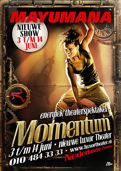 mayumana-momentum-3-14-juni-2009