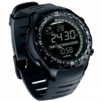 Suunto-Watch-Suunto-XLander-All-Black-Military-Watch-Black