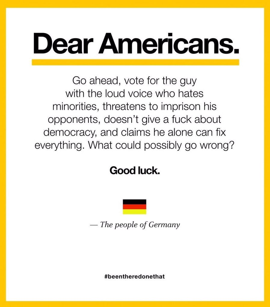 RT @ianbremmer: A timely message from our German f…