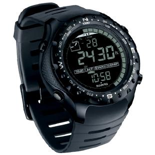 Suunto-Watch-Suunto-XLander-All-Black-Military-Watch-Black